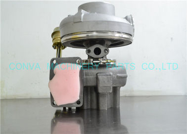 China Autoteile Hx60w Turbo, Ersatz-Turbolader für Cummins Qsx15 A1292j-Aw22v 13598762 fournisseur
