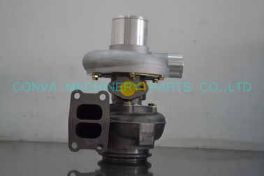 China Industrielles Caterpillar 3116 Turbo, Selbstturbolader S2EGL094 166773 0R6743 fournisseur