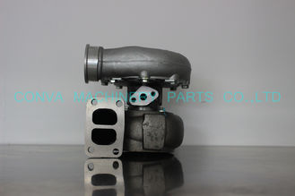 China Diesel-VALMET industrieller Dieselmotor-Turbolader S200 Turbo 319104 Sisu fournisseur