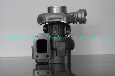 China S200 319278 319212 04259311KZ 04259311 4259311KZ 24426737 Volvo Deutz BF4M1013C fournisseur