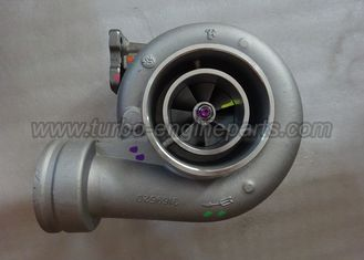 China 20515585 318442 S200 Maschinenteil-Turbolader/Selbst- Diesel-Turbo fournisseur