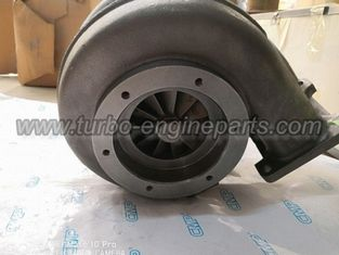 China LKW-Turbolader 6240-81-8600 S500 HD465-7 319179 Maschinenteile Turbo fournisseur