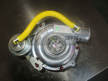 China Maschinenteile Sumitomo SH60 DH60 4JB1 RHF5 Turbo 8971397243 8-97139724-3 fournisseur