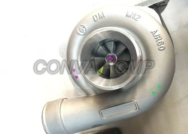China Patrone TO4B91 4N6859 CAT950 Turbo CAT Turbo 3304 Turbolader-7N4651 fournisseur