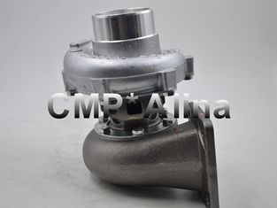 China PC200-5 6D95 TO4B59 6207-81-8210 Marine-Turbo Ladegerät-sicheres Verpacken fournisseur