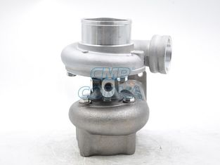 China Maschinenteile EC140B D4D S100 318281 04258199KZ Turbo/Dieselgenerator-Turbolader fournisseur