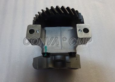 China Motoröl-Pumpe 65.05100-6022/Doosan Engine des Automotor-D1146 zerteilt distributeur